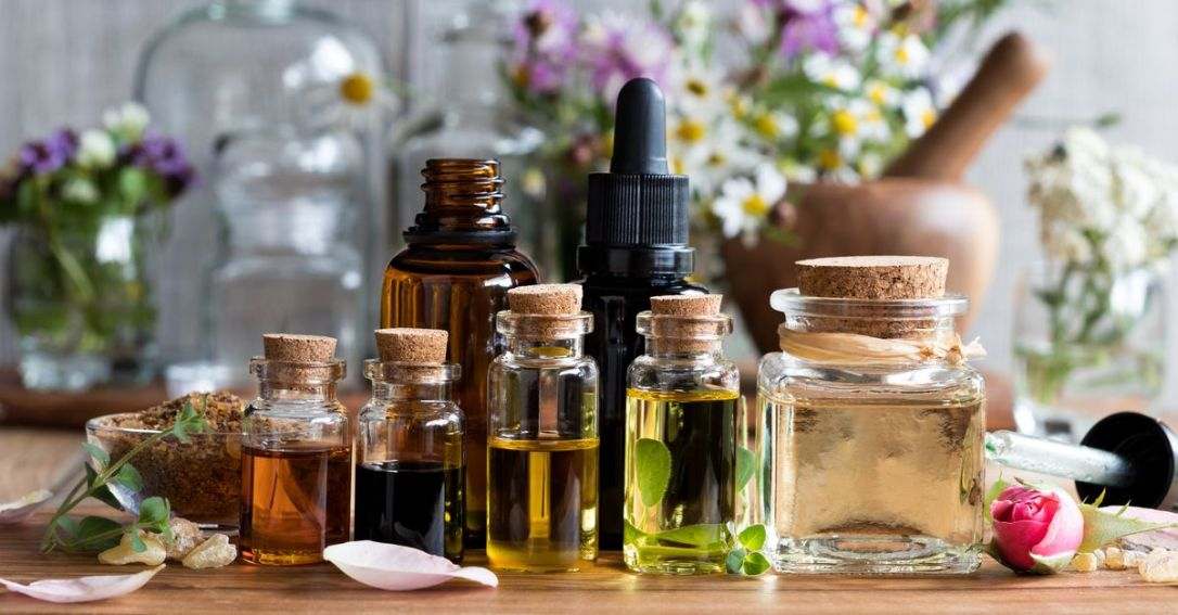 essential_oil_bottles_fb