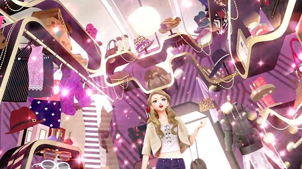 Girls-Mode-4-Ann_09-13-17
