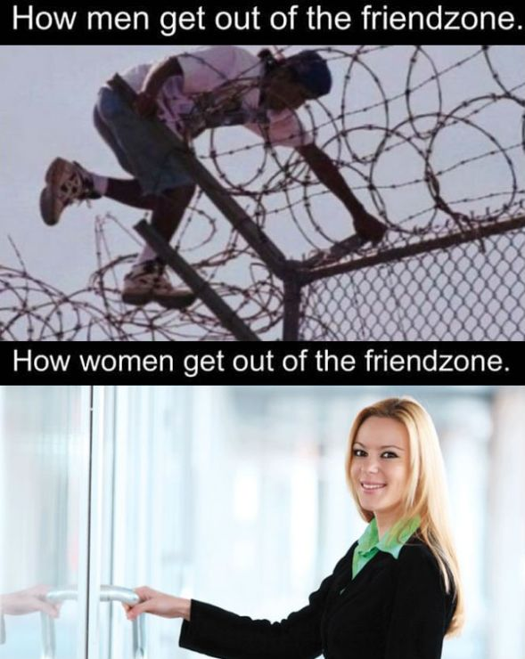 how-men-get-out-of-the-friendzone-2