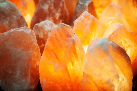 salt-lamps-2-1